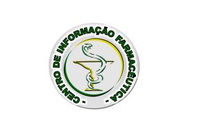 logo-cif