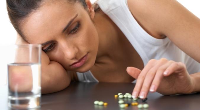 medicamentos-tratamento-ansiedade